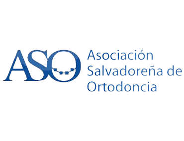 aso_home_logo
