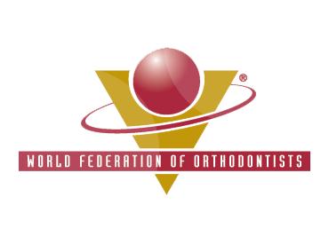 wfo_home_logo