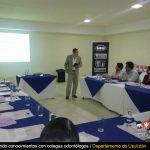 Conferencia Usulután